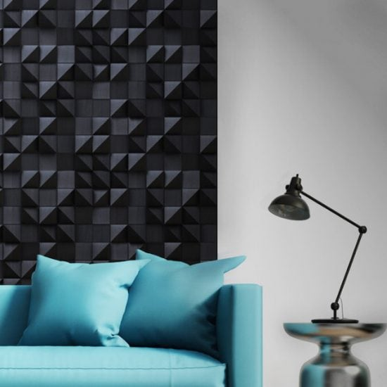 Artnovion Acoustic Wall Panel