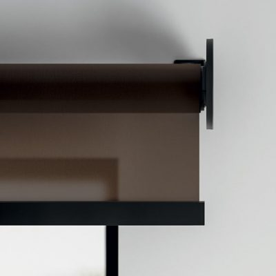 black-bracket-and-bar-modern-contemporary-blind