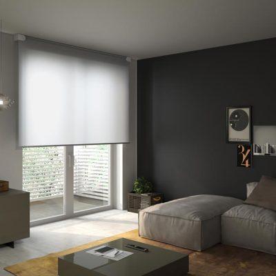 contemporary-designer-roller-blind-lounge-1