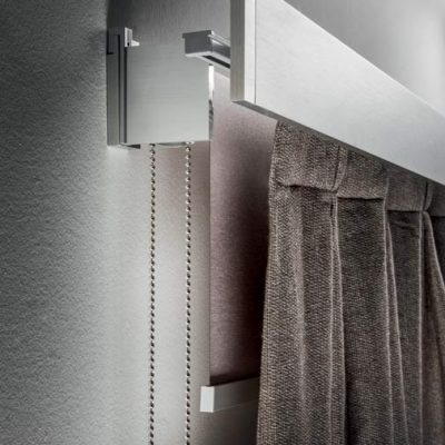 curtain-and-roller-blind-system