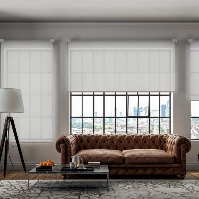 designer-blinds-outside-the-recess