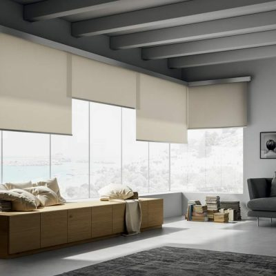 glass-elevation-overlapping-blinds-solution