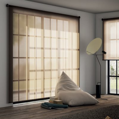 industrial-contemporary-roller-blind