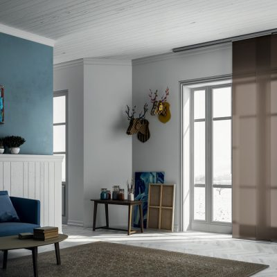 brown-italian-design-sun-shades