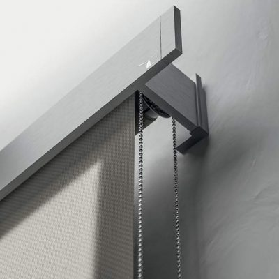 luxury-blinds-roll-cinque