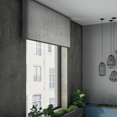 luxury-blinds-roll-evo