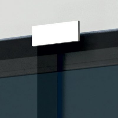 overalpping-roller-blinds-bracket