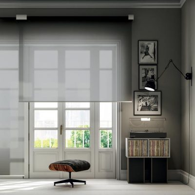 Roller-blinds-for-3-4-5-meters-windows