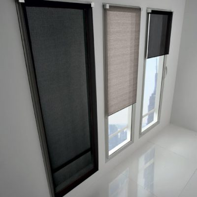 small-roller-blind-installed-to-window-frame