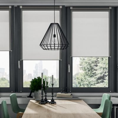 tao-mini-roll-window-fitted-blind-in-dining-room